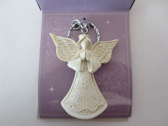 guardian-angel-display-gift-set-sleutelhangers.jpg